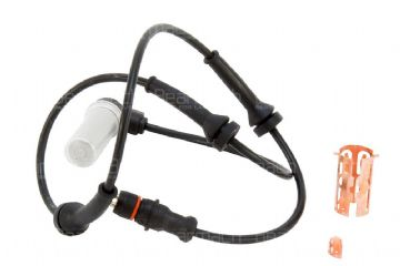 SSW100090 REAR ABS SENSOR TO VIN 1A999999